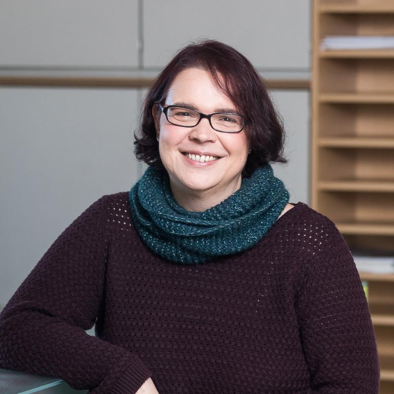 Susanne Lebitsch