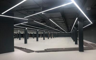 Project Updates Februar 2021